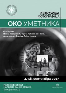 OKOumetnika_plakat_A2