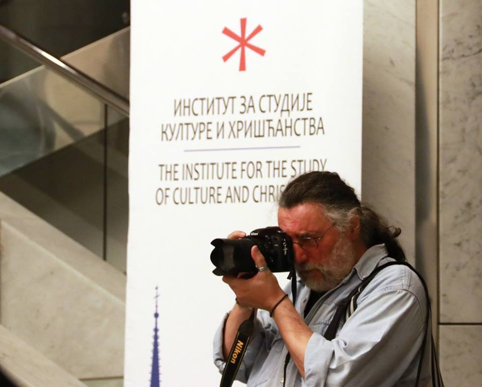 Foto Vladimir Vukadinovic 8